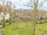 Thumbnail image 3 of Warrington Crescent