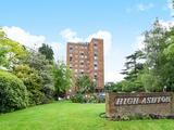 Thumbnail image 7 of Kingston Hill