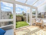 Thumbnail image 12 of Elmhurst Villas