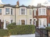 Thumbnail image 6 of Hydethorpe Road