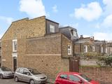 Thumbnail image 16 of Waghorn Street