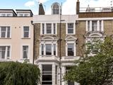 Thumbnail image 11 of Belsize Crescent
