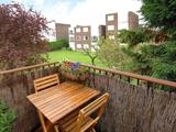 Thumbnail image 5 of Manor Grove
