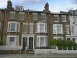 Thumbnail image 1 of Mansfield Road