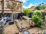 Thumbnail image 3 of Peckham Rye