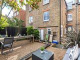 Thumbnail image 10 of Peckham Rye