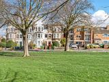 Thumbnail image 16 of Peckham Rye
