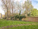 Thumbnail image 11 of Hayward Gardens