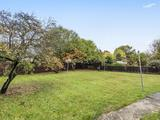 Thumbnail image 14 of Southbourne Gardens