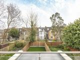 Thumbnail image 4 of Sangley Road