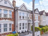 Thumbnail image 1 of Sangley Road