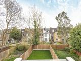 Thumbnail image 14 of Sangley Road