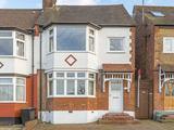 Thumbnail image 1 of Albert Road
