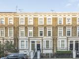 Thumbnail image 1 of Finborough Road