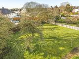 Thumbnail image 1 of Southbourne Gardens