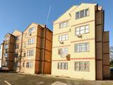 Thumbnail image 2 of Croydon Road