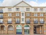 Thumbnail image 12 of King & Queen Wharf, Rotherhithe Street