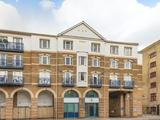 Thumbnail image 13 of King & Queen Wharf, Rotherhithe Street
