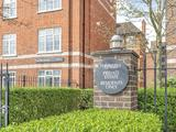 Thumbnail image 5 of Hartington Road