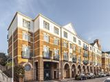 Thumbnail image 3 of King & Queen Wharf, Rotherhithe Street