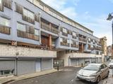 Thumbnail image 8 of Grosvenor Terrace