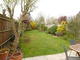 Thumbnail image 6 of Strathbrook Road