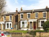 Thumbnail image 6 of Friern Road