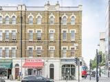 Thumbnail image 7 of New Cavendish Street