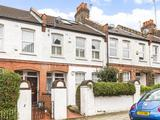 Thumbnail image 5 of Lyham Road