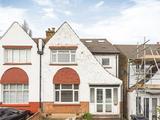 Thumbnail image 4 of Norbury Court Road