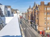 Thumbnail image 15 of Fulham Road