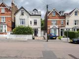 Thumbnail image 1 of Parkwood Road