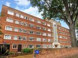Thumbnail image 4 of Upper Richmond Road