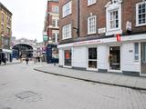 Thumbnail image 8 of Cowcross Street