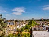 Thumbnail image 13 of Lavender Hill