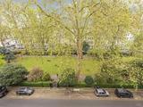Thumbnail image 7 of Cornwall Gardens