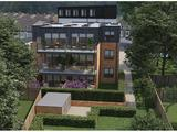 Thumbnail image 1 of Woodhouse Road