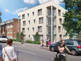 Thumbnail image 3 of Knollys Road