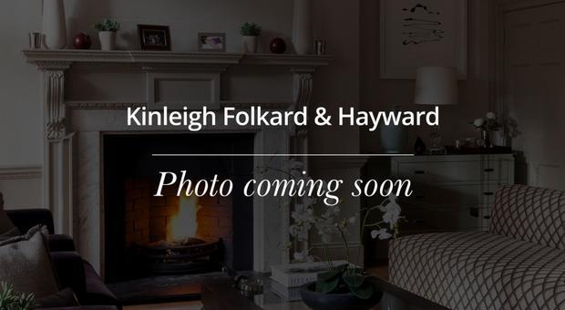 Donovan Ave, London N10, UK - Source: Kinleigh Folkard & Hayward (K.F.H)