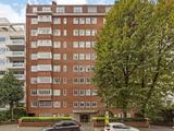 Thumbnail image 7 of St. Petersburgh Place
