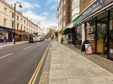 Thumbnail image 19 of Gloucester Road
