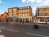 Thumbnail image 6 of Fulham High Street