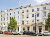 Thumbnail image 1 of Claverton Street