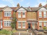 Thumbnail image 1 of Albert Road
