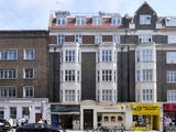 Thumbnail image 12 of Marylebone High Street