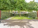 Thumbnail image 12 of Claydon House