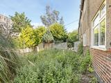 Thumbnail image 3 of Woodleigh Gardens