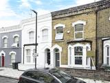 Thumbnail image 17 of Combermere Road