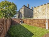 Thumbnail image 9 of Birkbeck Place