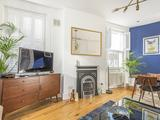 Thumbnail image 11 of Birkbeck Place